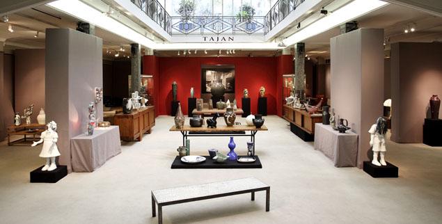Salle des ventes drouot expertise - Salle vente bruxelles ...